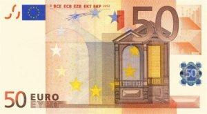 billet50