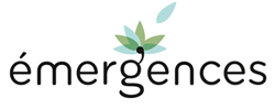logo_emergences-11