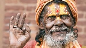 hindoue