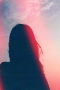 vintage-silhouette-photography-backlit-Favim.com-541891